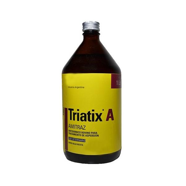 VETANCO - TRIATIX A X 1 LT-