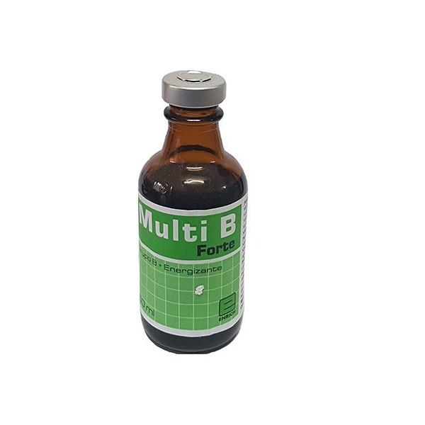 ENRICH - MULTI B FORTE X 50 CC.-