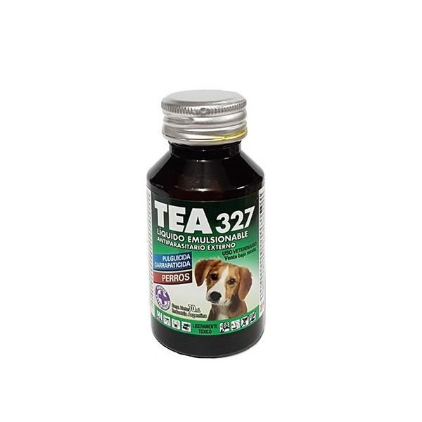 KONIG - TEA 327 LIQ. X 70 CC.-