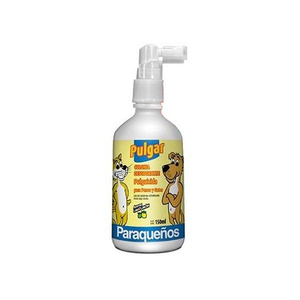 PROAGRO - PULGAR X 150 ml-