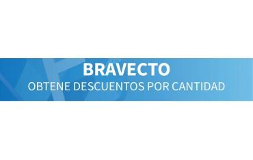COMP. BRAVECTO