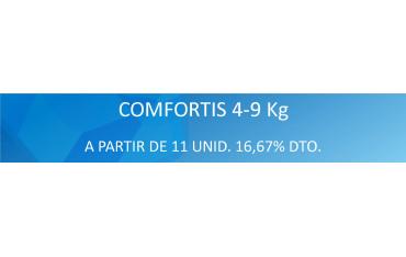 COMP. COMFORTIS