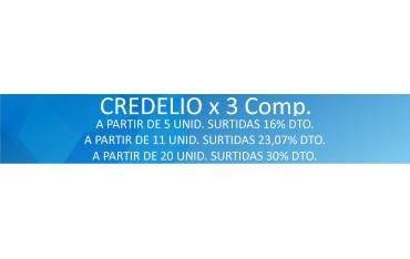 CREDELIO COMP.